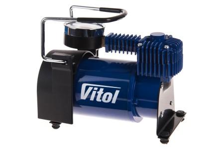Vitol К-40