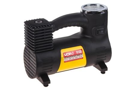 Voin VL-430