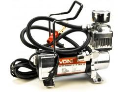 Voin VL-610