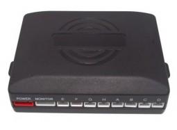 Baxster блок управления парктроника PS-818-xx