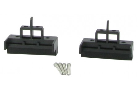 Connects2 CT24AU01 Audi A2, A3, A4, A6 (1997-2005) 1DIN