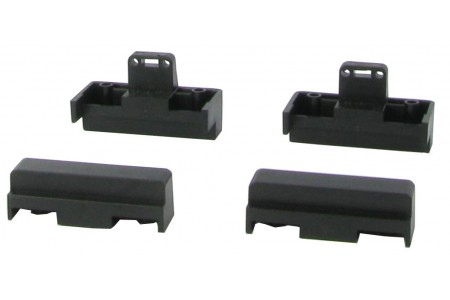 Connects2 CT24AU02 Audi A4, A6, A8 (1994-1999) 1DIN