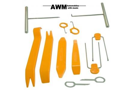 AWM F-10