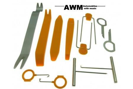 AWM F-20