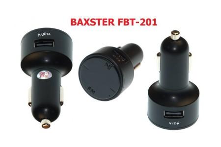 Baxster FBT-201