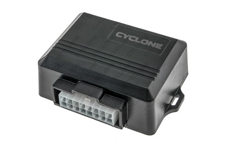 Cyclone PWM-41