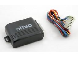 Niteo PWC-2