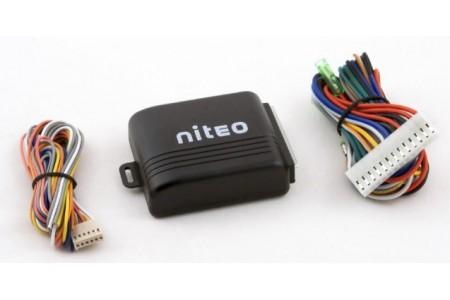 Niteo PWC-4