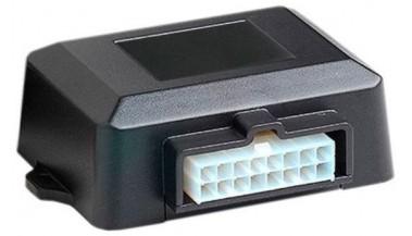 Модуль управления стеклоподъемниками RS CW04
