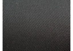 https://carmusicshop.com.ua/image/cache/data/product/aksessuary/aksessuary dla zvuka/Acoustic cloth/Connects2/connects2-ct64-01-black-255x178.jpg