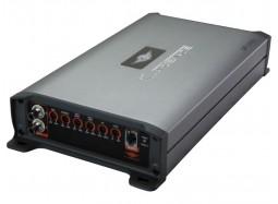 Cadence QR 600.1