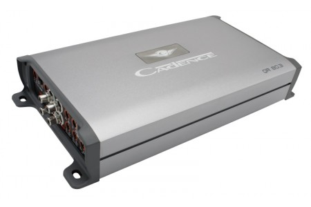 Cadence QR 80.3