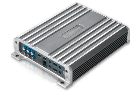 Cadence SQA 500.4