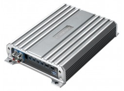 Cadence SQA 600.1