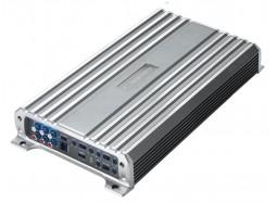 Cadence SQA 750.6