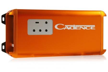 Cadence XAM 400.2
