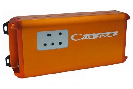 Cadence XAM 600.1