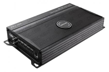 Decker PS 1.1000