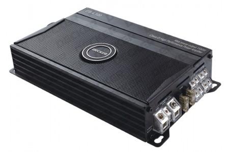 Decker PS 4.100