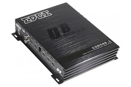 Edge EDB500.1-E9