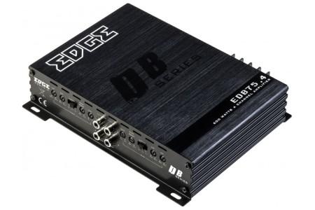 Edge EDB75.4-E9