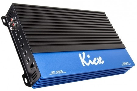 Kicx AP 1000AD