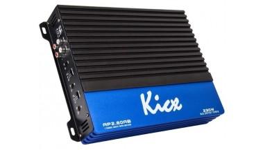 Автоусилитель Kicx AP 2.80AB