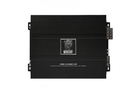 Mystery MB-4.280 V2