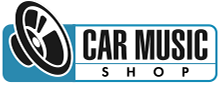 Интернет-магазин автоэлектроники CarMusicShop